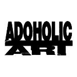 Adoholic ART