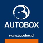 AUTOBOX s p. z o. o.