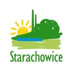 Burmistrz Starachowic
