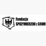 Fundacja Sprzymierzeni z GROM