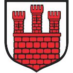 Burmistrz Miasta i Gminy  Wąchock