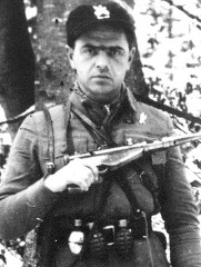 Jan Piwnik