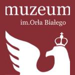 Muzeum im. Orła Białego w Skarżysku – Kamiennej