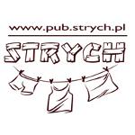Pub  STRYCH