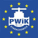 PWiK sp.  z o.o. Starachowice