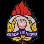 Komendant Państwowej Straży Pożarnej w Starachowicach
