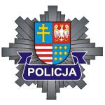 Komendant Powiatowy Policji w Starachowicach