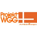 Projekt WGG