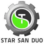 STAR SAN DUO s p. z o. o.