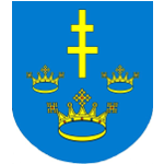 Starosta  Powiatu Starachowickiego