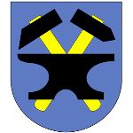 Prezydent Miasta Starachowice