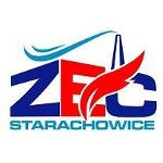 ZEC Starachowice