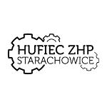 logo Hufiec ZHP 150