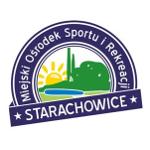 logo Ośrodek sportu i rekreacji_150