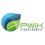 logo PWiK 150