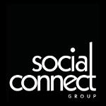 logo SC Group 150