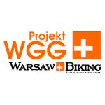 logo WGG WB 150