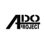 logo ado project_150