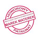 logo- Marek Materek-WB-150-150×150