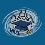 logo- PUL-WB-150-150×150