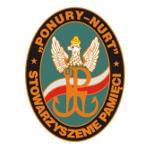logo- Ponury Nurt-WB-150-150×150