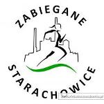 logo- Zabiegane Starachowice-WB-150-150×150